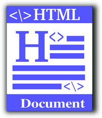 editeur HTML